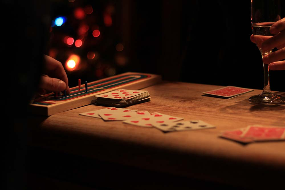 Things To Consider When You Play Casinos In India Slots Online